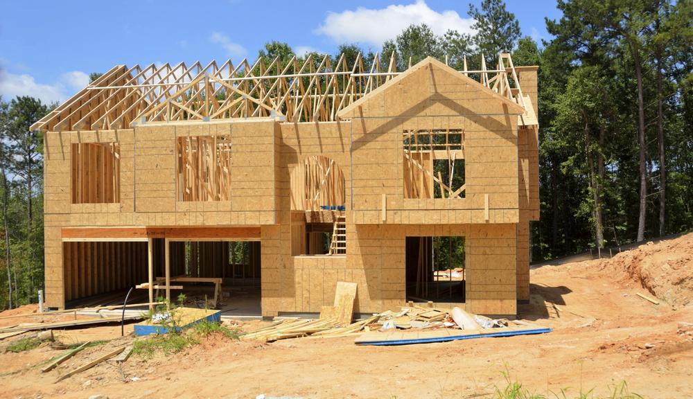 Займы под материнский капитал на строительство жилья